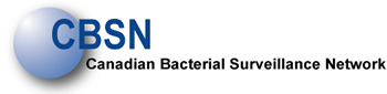Canadian Bacterial Diseases Network